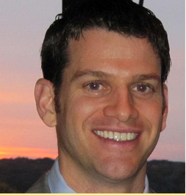 Michael Rosenberg, MD - Mike-rosenberg-photo.jpg1